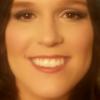 Laura berardi